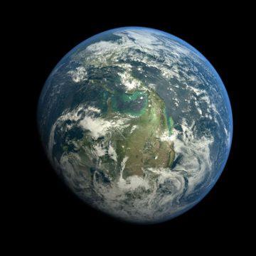 世界の終わり?専門家たちが恐れる「大量絶滅による世界の終焉」が近い