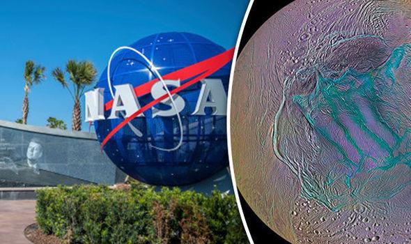 「土星衛星エンケラドスと木星衛星エウロパに生命存在の可能性大!!」NASAの新発表