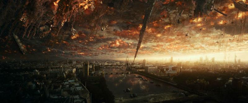 人類の未来:昏睡状態で3906年の未来を見てきた男性の予言