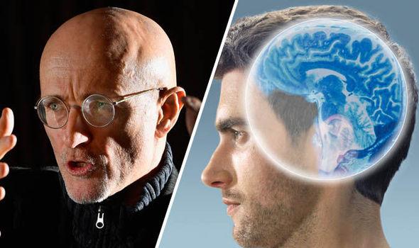 脳神経外科が死亡者を脳移植で蘇らせる手術計画が3年以内に実現予定!