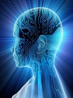 永遠の命?ジュリアン・アサンジ:「脳のデジタル化」による不死が近いと主張
