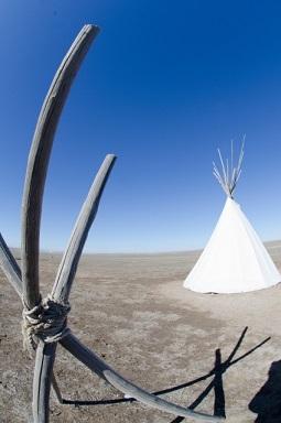 ネイティブアメリカン・ナバホ族の伝説「スキンウォーカー」は実在した?!