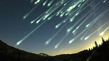地球に深刻な危機迫る?!11月の「おうし座流星群」に含まれる巨大小惑星が地球衝突の危険性