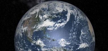 地球は宇宙の動物園説!これが宇宙人が我々と接触してこない本当の理由だった?!
