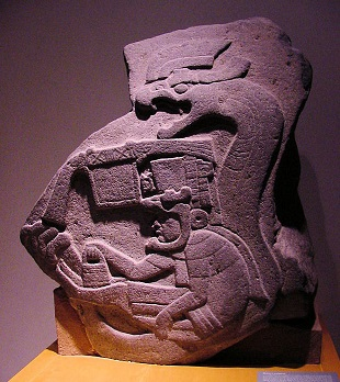 驚くほど類似点の多い、独立した各古代文明の神々:やはり古代宇宙人なのか?!