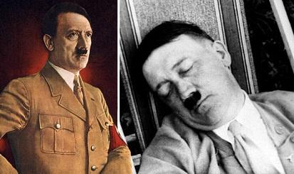 第二次世界大戦最大の謎:アドルフ・ヒトラーの死について真相が解明される!