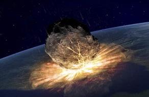 アメリカは小惑星衝突への対応が不十分であり、衝突した場合は数百万人の犠牲者が出るとの衝撃の報告書が明らかに!