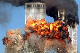 9.11から17年:やはりあれは陰謀だったのか?!