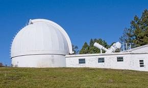 「ナショナル・ソーラー天文台」がFBIにより謎の閉鎖!