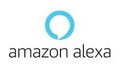 アマゾン・アレクサで大好きなイチゴを注文しようとした犯人は?!