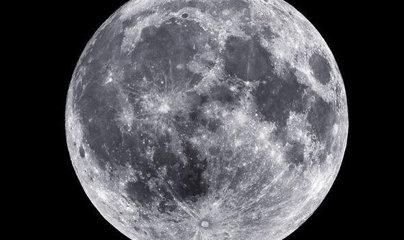 人類が月面に行かなくなった衝撃の理由