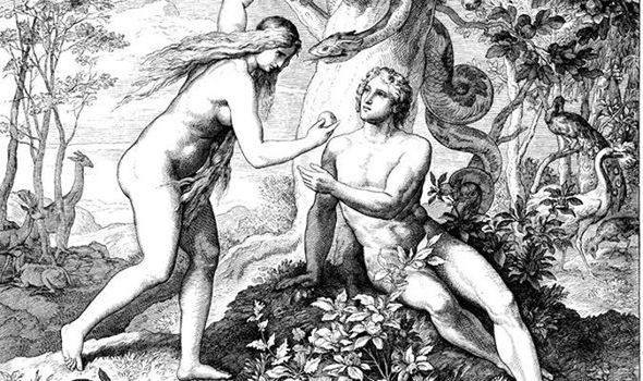 エデンの園が実在した場所を発見?!研究者たちが場所をイラクの世界遺産と特定