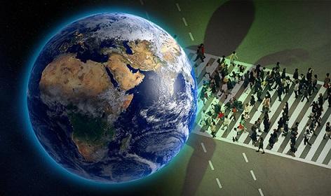 「人間の姿をした宇宙人」は既に地球にいる!