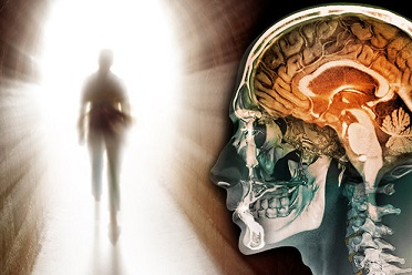 「死後の世界」があることが証明された?!研究により人の思考は死後も働いていることが判明!