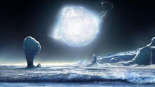 ケプラー宇宙望遠鏡、新たに20個の地球に似たハビタブル惑星を発見