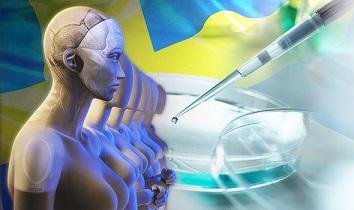 AIとして永遠に生きられる?!科学者が「亡くなった家族をAIとして生き返らせる」実験の被験者を募集!