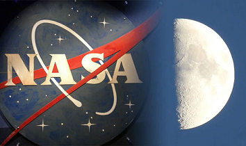 実は月は地球から3kmほどしか離れていない?衝撃の主張をする地球平面信者!