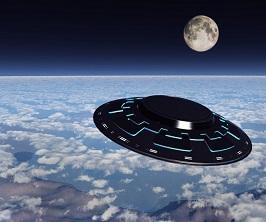 「宇宙人に頼まれたから造った」アルゼンチンに存在するUFO離着陸場