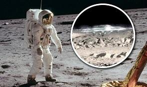 アポロ11号が、空白の2分間で見たものとは? NASA月面着陸の謎